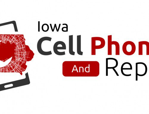 Iowa Cell Phone & Repair