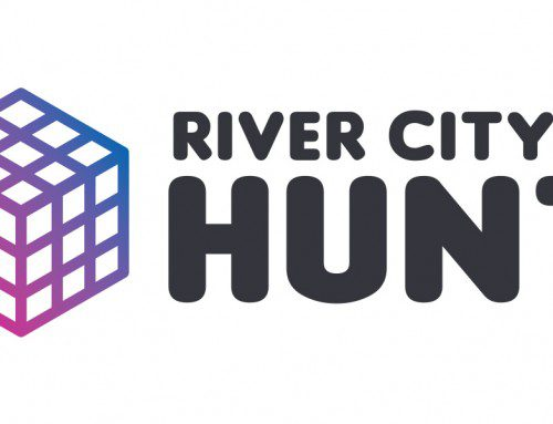 River City Hunt