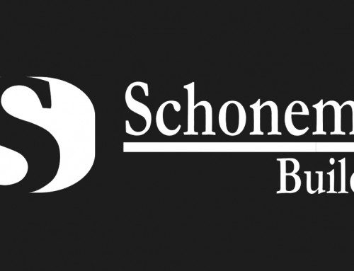 Schoneman Builders