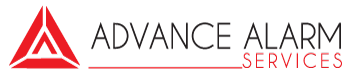 Advance Alarm Services Logo
